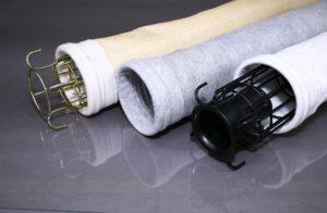 Каркасы для пылеулавливающего фильтра