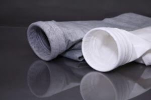 Рукавные фильтры для очистки воздуха