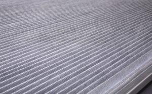 Фильтр сменный для плазменной и лазерной резки