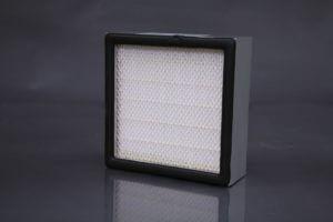 Воздушный HEPA фильтр