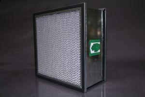 Фильтр воздуха для сушильной камеры