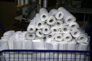 Фильтры для промышленности на заказ