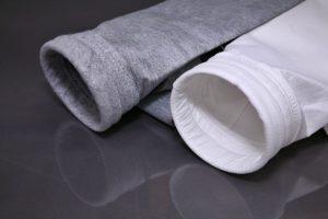 Рукавные фильтры для промышленной деревообработки