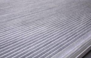 Фильтр для систем пылеудаления