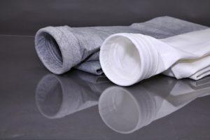 Фильтровальные рукава для химической промышленности