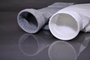 Фильтровальные рукава (фильтр) для химической промышленности